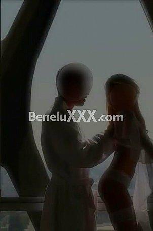couple Escort pour Hommes ou couples en Belgique - Beneluxxx.com