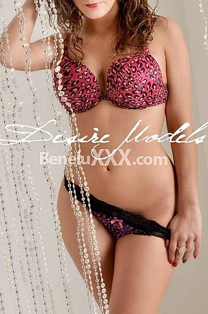 Escort Agency in Belgium Bruxelles